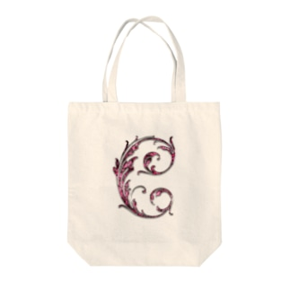 C -Type.2.1- Tote bags