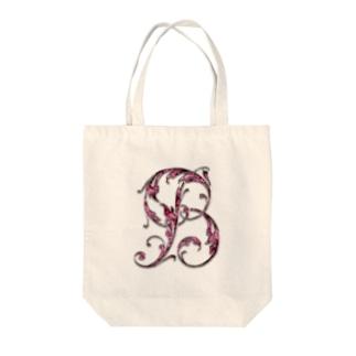 B -Type.2.1- Tote bags