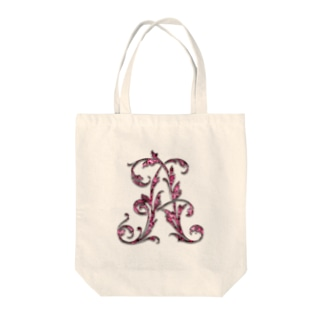 A -Type.2.1- Tote bags