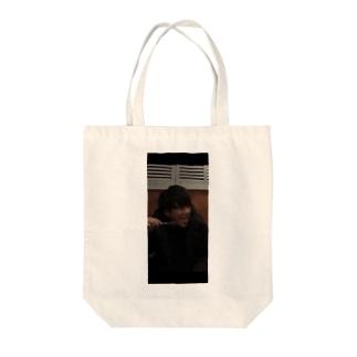三浦 Tote bags