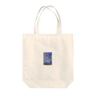Nicolle_123のHURRY UP ☆ Tote bags