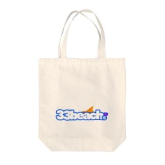 サザン©オールスターズ33beach©❤ Tote bags