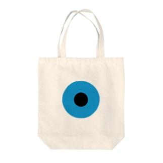 シリウス【宇宙文明シリーズ】 Tote bags