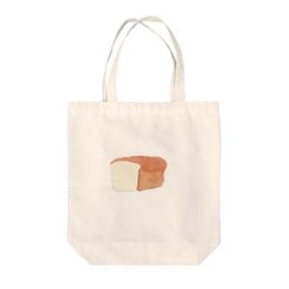パン好きが買うべきPAN Tote bags