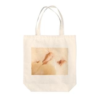 夜の部屋:トートバッグ Tote bags