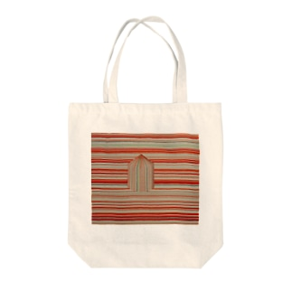 friday Tote bags