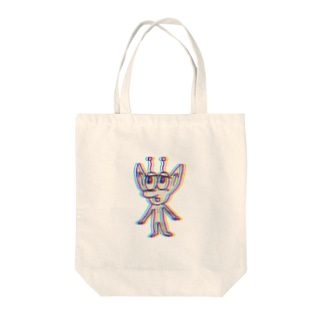 PLD02 Tote bags