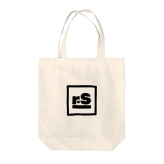 read_your_document.JS Tote bags