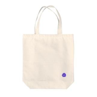 オリジナルブランド(仮) Tote bags