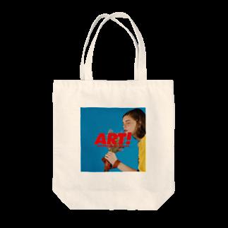h00n00byhononneのH00N00byhonome🥎🥰 Tote bags