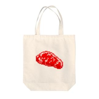 ONIKU Tote bags