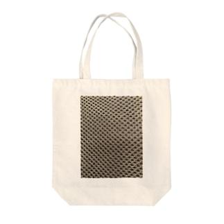 素材 Tote bags