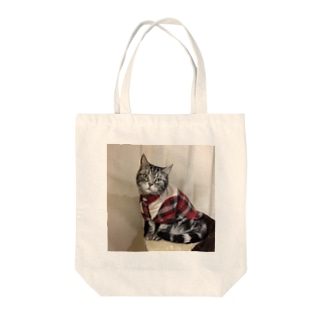 うーろん♡4 Tote bags