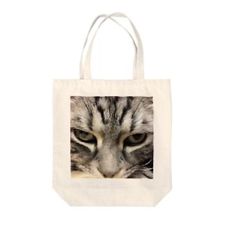 うーろん♡5 Tote bags