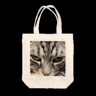 にゃおとうーろん時々ボスのうーろん♡5 Tote bags