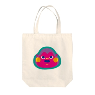 gorico Tote bags