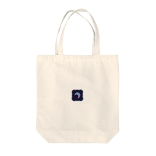 Channelinks Tote bags