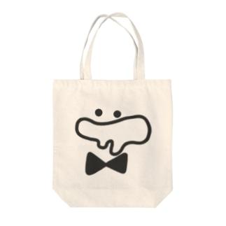 sorataso08のじゅるる Tote bags