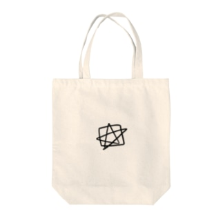 something good Tote bags