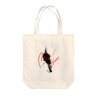 POINTS - 24000 Tote bags
