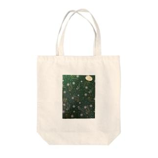 包装紙 Tote bags