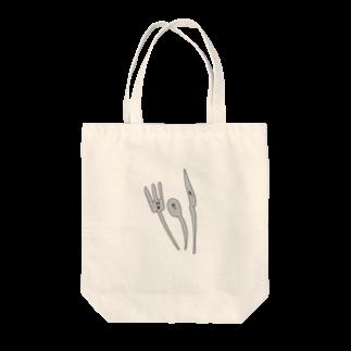 kagami102の3本 Tote bags