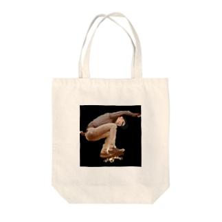 XXXX Tote bags