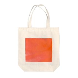 minimum Tote bags