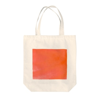 minimum Tote bags