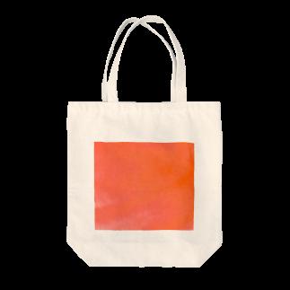 wardrobeのminimum Tote bags
