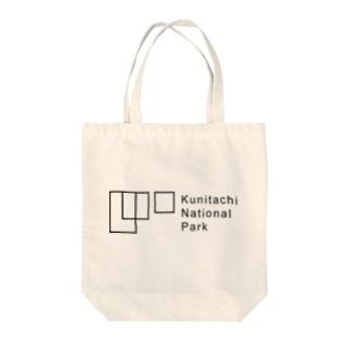 一橋大学 Tote bags
