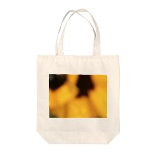 夢すみれ Tote bags