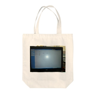 PC Tote bags