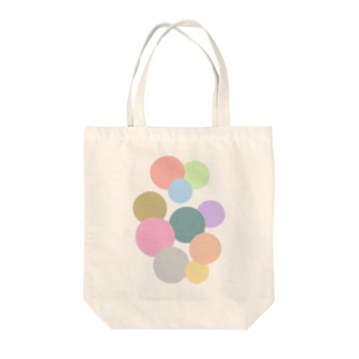 Energy Card Graphic  Tote bags