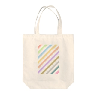Energy Card Graphic 2 Tote bags
