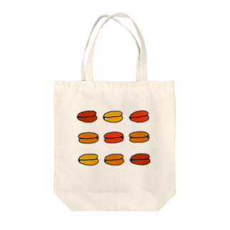 4newChanponのからすみ Tote bags