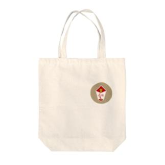 祝い-熨斗- Tote bags