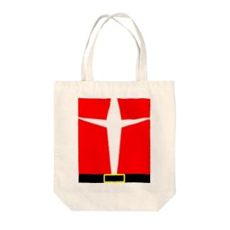 戦隊モノシリーズ Tote bags