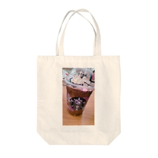 Starbucks♡ Tote bags