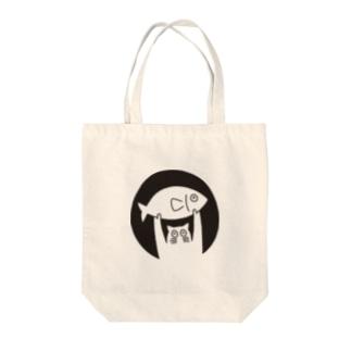 トッタ Tote bags