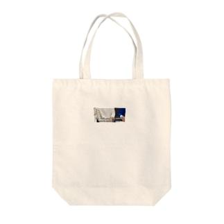 aesthetic criteria Tote bags