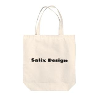 Salix Design 2019 Tote bags