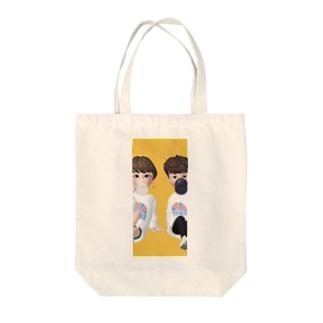 HBD Tote bags
