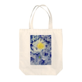 moon light Tote bags
