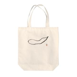 日本地図 Tote bags