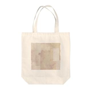 モヨーP81 Tote bags
