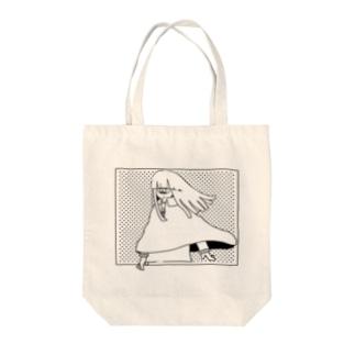 ☆…★ Tote bags