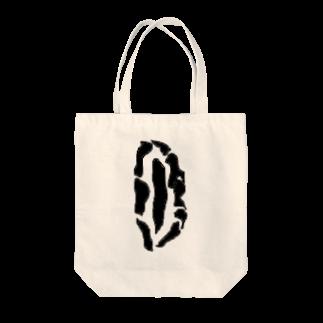 ましゅまろちゃんこうぼ~の古代ローマのまんこ Tote bags