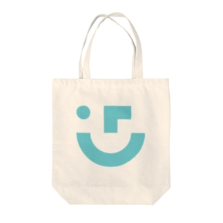 Graphica Tote bags