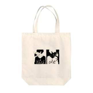 which one? Tote bags